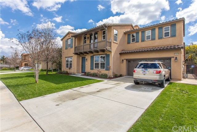Photo of 32697 Koon Street, Winchester, CA 92596