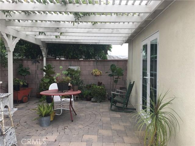 13713 Cornishcrest Road Whittier, CA 90605 - MLS #: DW18113623