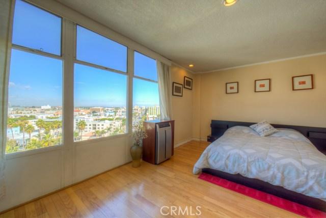 100 Atlantic Av, Long Beach, CA 90802 Photo 27
