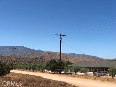 0 Vac/Cor Soledad Canyon Road Pa, Acton CA: http://media.crmls.org/medias/71b77ec9-b675-428b-aeb3-ec1437ca963f.jpg