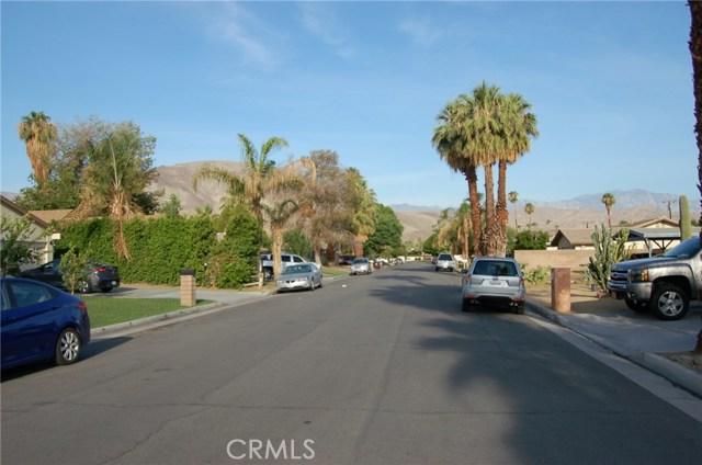 73170 San Nicholas Av, Palm Desert, CA 92660 Photo