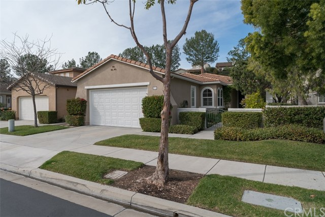 Photo of 7 Corte Ladino, San Clemente, CA 92673