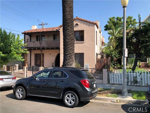 1247 N Loma Vista Drive, Long Beach CA: http://media.crmls.org/medias/71bb83b8-b4a5-4d6b-bd98-5cdd19da5e36.jpg