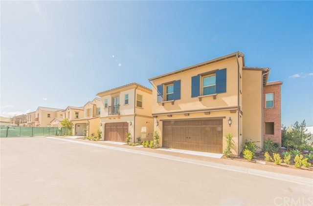 156 Anthology, Irvine, CA 92618 Photo 30