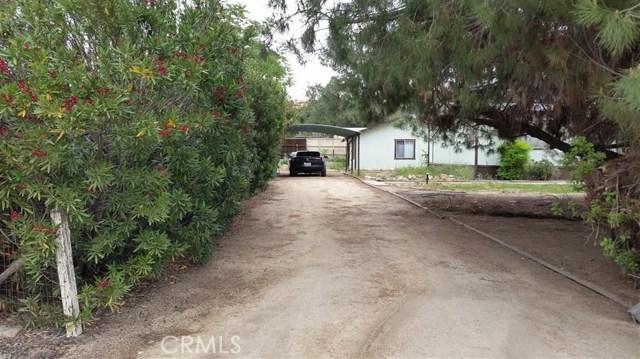 24430 Matteson Road Murrieta, CA 92562 - MLS #: SW17138959