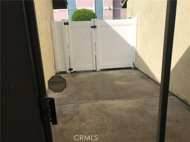 3551 W Savanna St, Anaheim, CA 92804 Photo 13