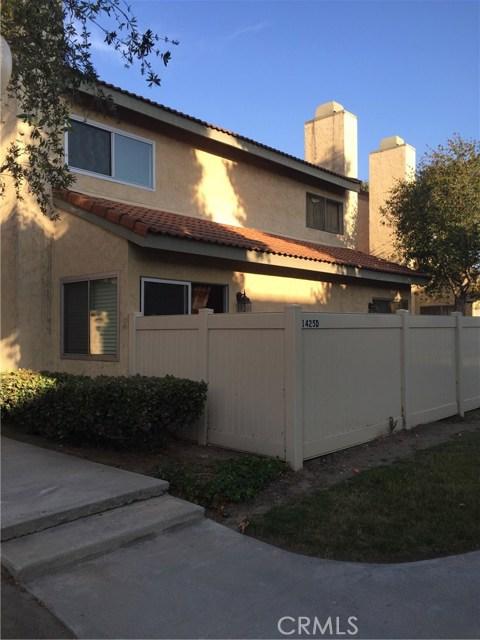 1425 W San Bernardino Road D, Covina, CA 91722