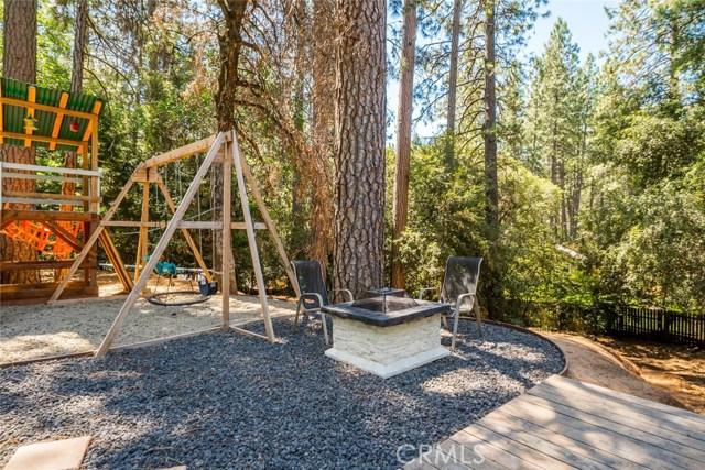 15300 Forest Ranch Way, Forest Ranch CA: http://media.crmls.org/medias/71bf073a-a46b-4044-aea2-70a06f625a9f.jpg