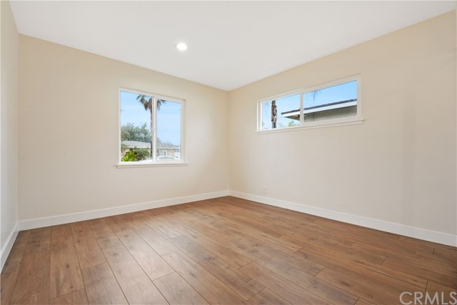 219 W Sirius Av, Anaheim, CA 92802 Photo 12
