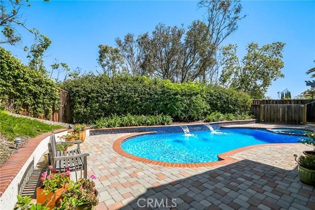 25972 Terra Bella Avenue, Laguna Hills, CA 92653