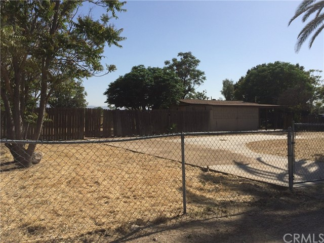 Single Family for Sale at 26429 Cypress Street Highland, California 92346 United States