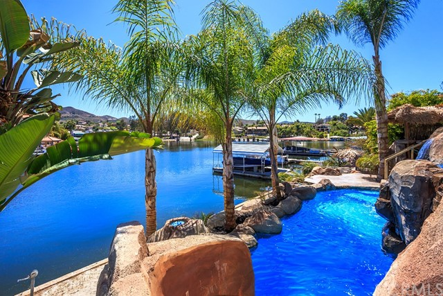 30366 Gulf Stream Drive, Canyon Lake, CA 92587