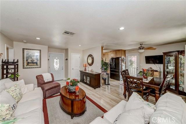 210 W Ball Rd, Anaheim, CA 92805 Photo 6