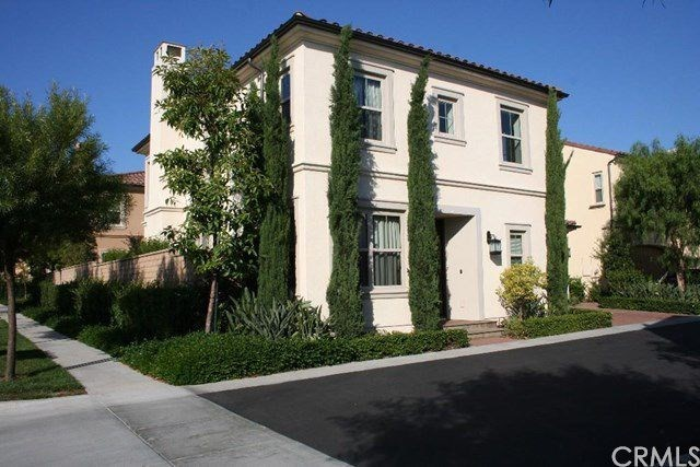 80 Marblehead, Irvine, CA 92620 Photo