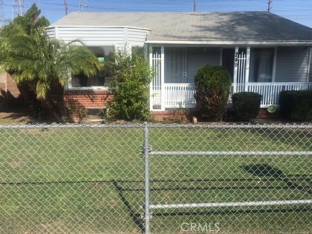 249 E 69th Wy, Long Beach, CA 90805 Photo 23