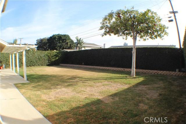 6272 Farinella Drive Huntington Beach, CA 92647 - MLS #: SB18003979