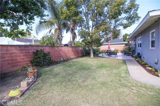 1773 S Norfolk Ln, Anaheim, CA 92802 Photo 24