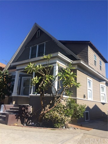 Single Family for Sale at 158 Avenue 25 N Lincoln Heights, California 90031 United States