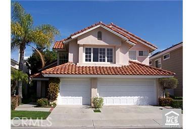 Single Family Home for Rent at 8 Berkshire Rancho Santa Margarita, California 92679 United States