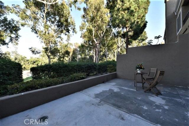 67 Lehigh Aisle, Irvine, CA 92612 Photo 23