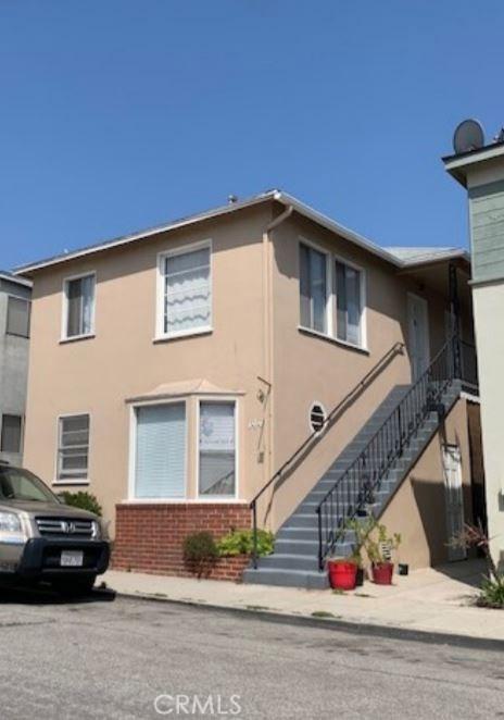144 Ximeno Av, Long Beach, CA 90803 Photo