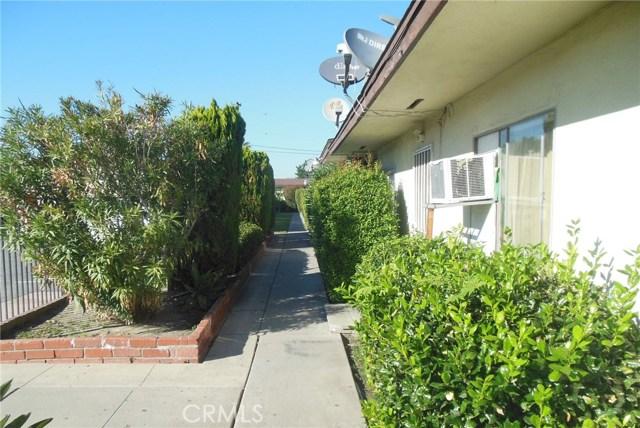 3411 W Orange Av, Anaheim, CA 92804 Photo 0