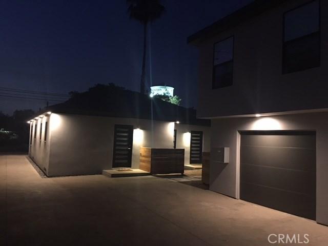 508 E Washington Avenue, Santa Ana CA: http://media.crmls.org/medias/71cb858b-741a-426d-b0a8-54f9a8dc3ee2.jpg