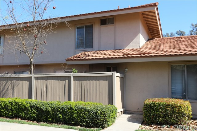 Photo of 2232 Barberry Road, Tustin, CA 92780