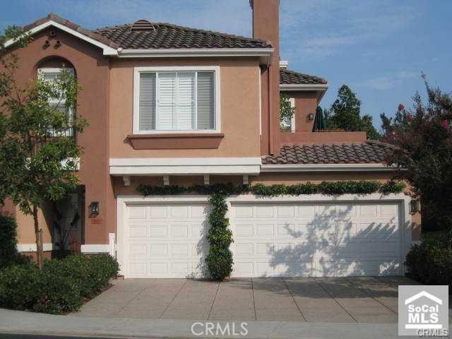 510 Marinella Aisle, Irvine, CA 92606 Photo 0