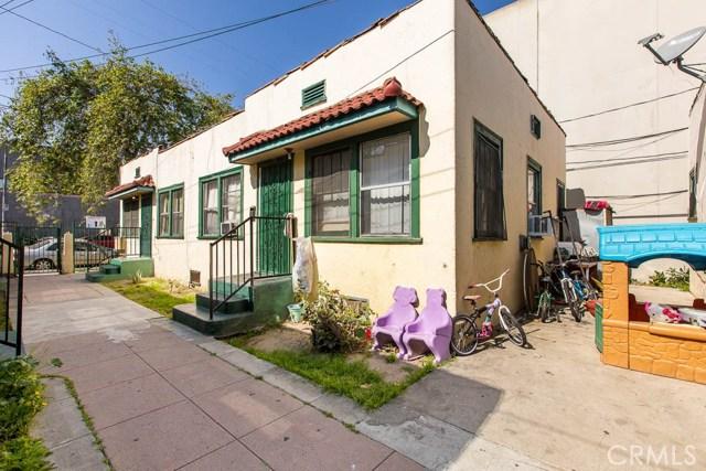 311 W 33rd St, Los Angeles, CA 90007 Photo 20