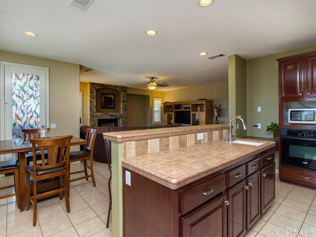 39396 Shree Rd, Temecula, CA 92591 Photo 15