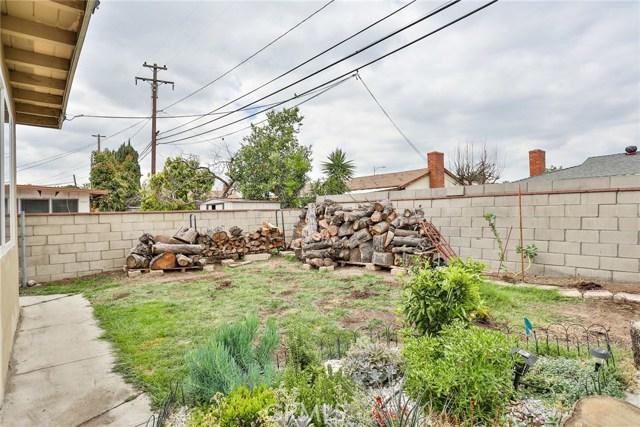1317 N Devonshire Rd, Anaheim, CA 92801 Photo 29