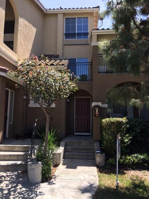 1102 Elmhurst, Irvine, CA 92618 Photo 1