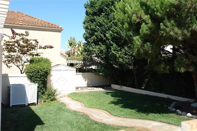 23 Presidio, Irvine, CA 92614 Photo 14