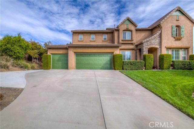 8606 Hunt Canyon Road, Corona, CA 92883