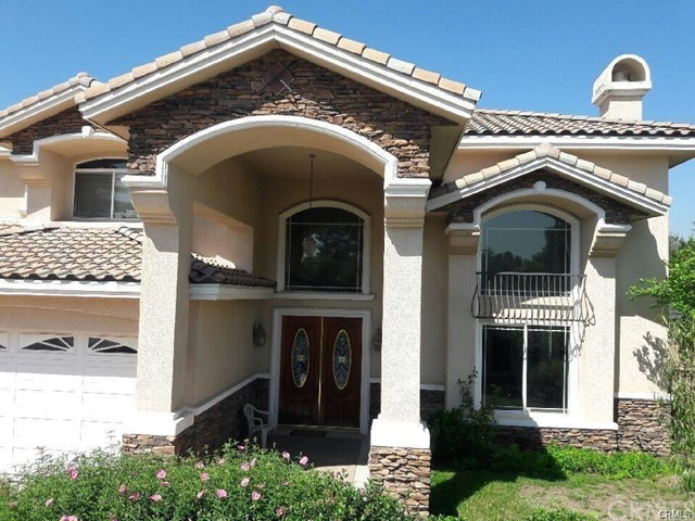, CA  is listed for sale as MLS Listing IV18065967