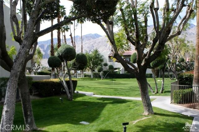351 Hermosa Drive, Palm Springs CA: http://media.crmls.org/medias/71d86b7c-a794-439c-95ff-98ee740d3110.jpg