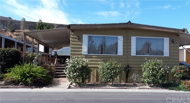 901 6th Avenue, Hacienda Heights CA: http://media.crmls.org/medias/71d8a95b-4369-4780-9cd2-602c969ce4b7.jpg