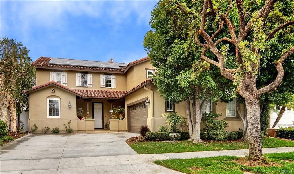 79 Eaglecreek, Irvine, CA 92618 Photo 0