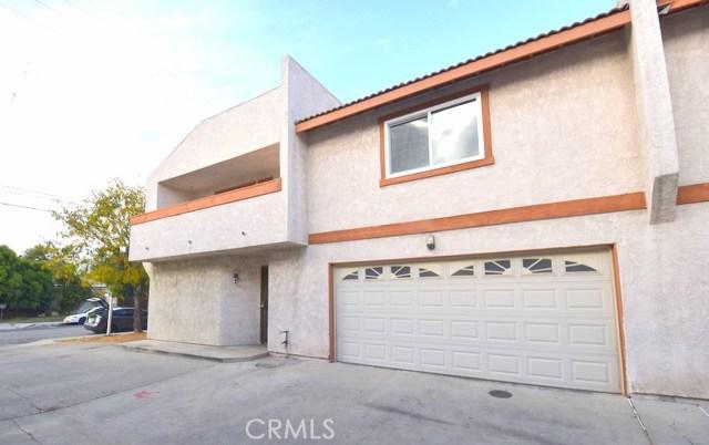 3626 Maxson Road,El Monte,CA 91732, USA