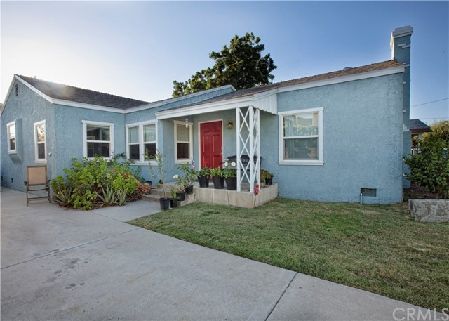1104 N Baker Street, Santa Ana, CA 92703, photo 1