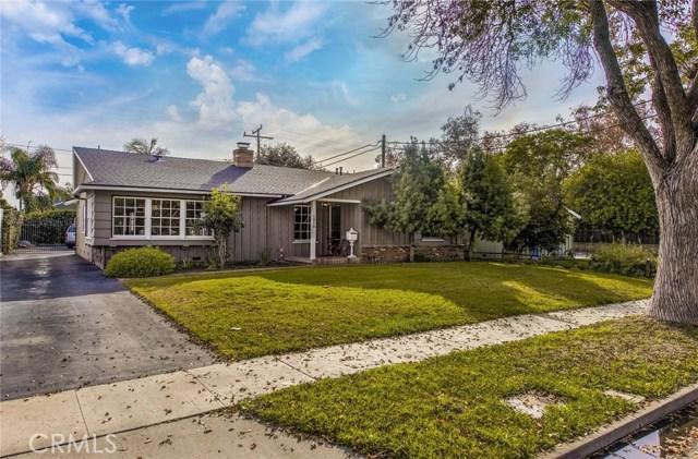 1010 Santa Clara Avenue Santa Ana CA 92706