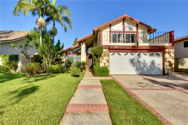 12417 Miles St, Cerritos, CA 90703 Photo