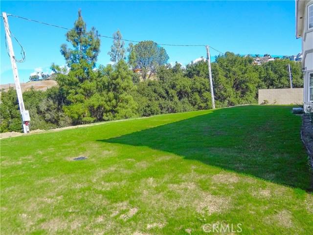 1883 Ginseng Lane Chino Hills, CA 91709 - MLS #: TR18007700