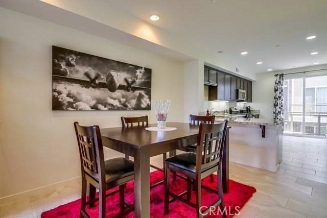 83 Waldorf, Irvine, CA 92612 Photo 5