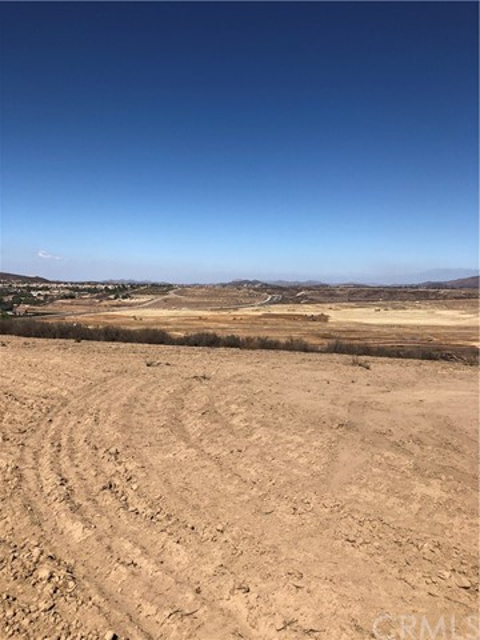 0 Vista Del Monte, Temecula, CA 92591 Photo 16