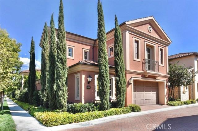 38 Lupari, Irvine, CA 92618 Photo 0