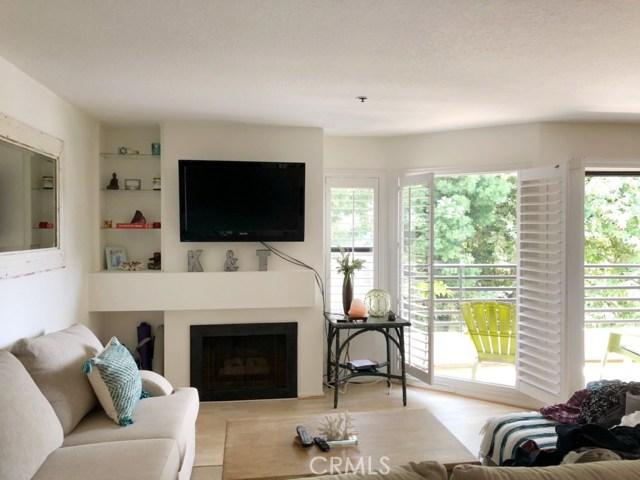 280 Cagney Lane, Newport Beach CA: http://media.crmls.org/medias/71e0a9ef-0a0f-4c45-946a-53384f52dc00.jpg