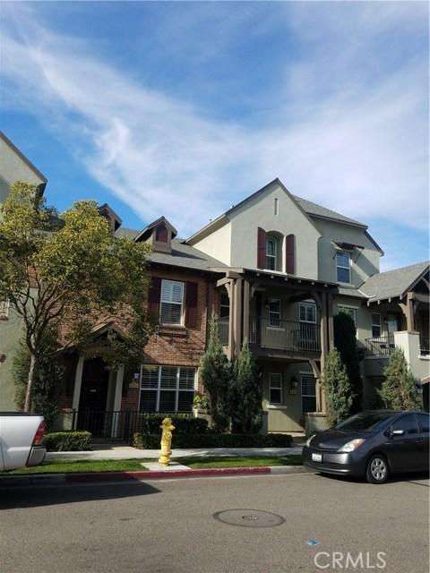 667 S Melrose St, Anaheim, CA 92805 Photo 27