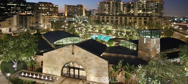 402 Rockefeller, Irvine, CA 92612 Photo 38